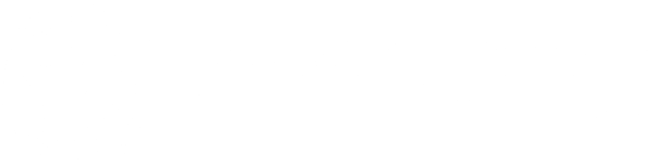 Texas Aggie Yell Leaders Logo